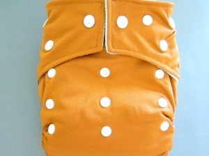 clothdiapers